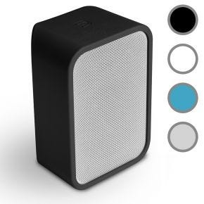 Soft Cover Skin for Bluesound Pulse Flex BSFS