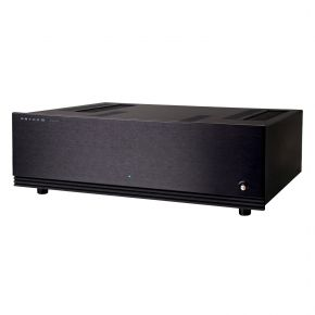 Anthem PVA 4 4-channel Power Amplifier