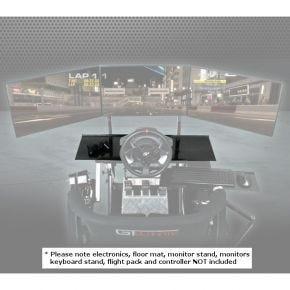 Gaming Desktop for Next Level Racing GTultimate V2 Racing Simulator Cockpit RRP $99