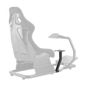 Selby SIM1 Racing Simulator Gear Shifter Mount