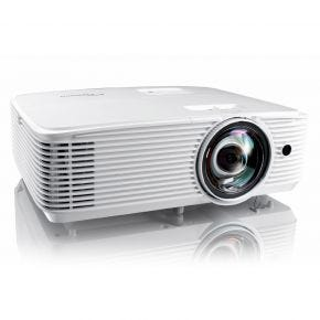 Optoma GT1080HDR 1080p Gaming Projector
