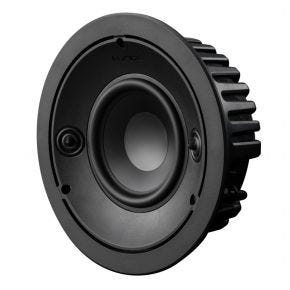 Krix Hemispherix SPS Stereo In-Ceiling Single Speaker