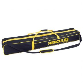 Hercules Expandable Speaker Microphone Stand Combo Bag MSB001