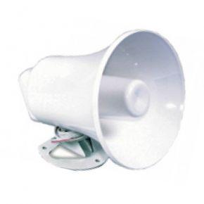 "Avico PA Loudspeaker Horn Speaker 5.5"" 10W RMS HSP2"