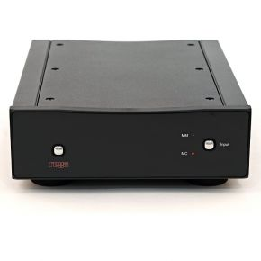 Rega Aria Switchable MM/MC Phono Preamp