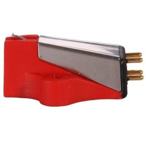 Rega Bias 2 Moving Magnet (MM) Turntable Cartridge