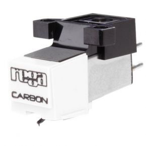 Rega Carbon Moving Magnet (MM) Turntable Cartridge