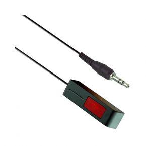 Infrared IR Receiver For Remote Control Extender System IR1005A