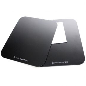 IsoAcoustics Aperta Support Plates