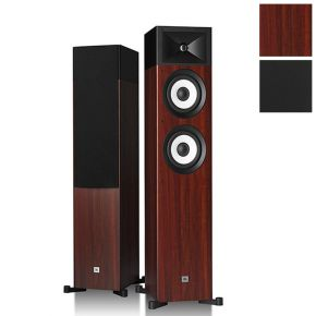 JBL Stage A170