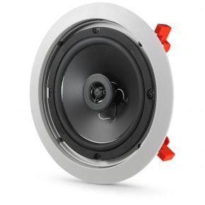 "JBL C-6IC 2-way 6.5"" In-Ceiling Speaker"