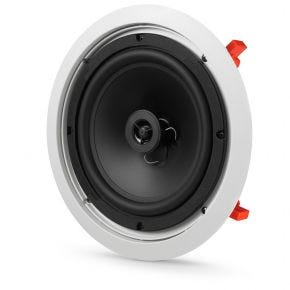 "JBL C-8IC 2-way 8"" In-Ceiling Speaker"