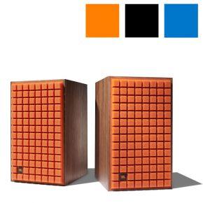 JBL L82 Classic Speakers