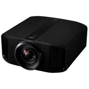 JVC DLA-NX9B D-ILA 4K 8K HDR Cinema Projector