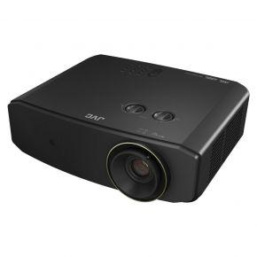 JVC LX-NZ3 4K DLP Cinema Projector Black