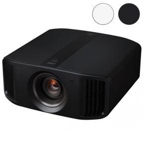 JVC DLA-N5 D-ILA 4K HDR Projector