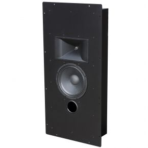 Krix Dramatix Series SX In-Wall Speaker