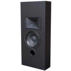 Krix Megaphonix Flat Series SX Surround Loudspeaker