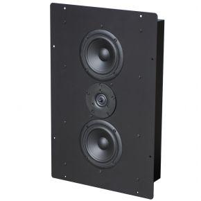 Krix Scenix Series SX In-Wall Speaker Standard Version