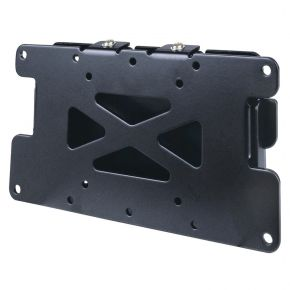 Black 13-31in TFT TV LCD Wall Mount LCD108.bk