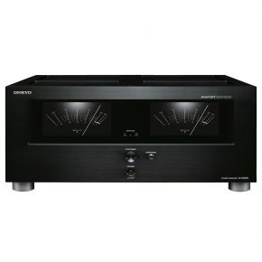 Onkyo Power Amp M5000RB