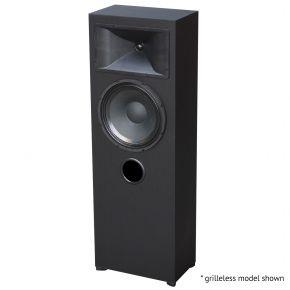 Krix Megaphonix In-Room Single Speaker with Grille