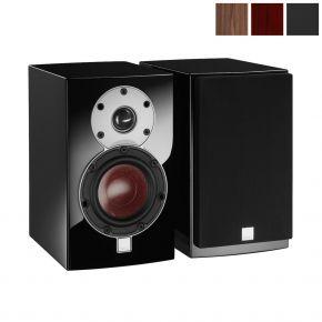 DALI Menuet 4.5 Micro Monitor Speakers Pair