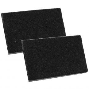 MoFi Record Cleaning Brush Replacement Pads
