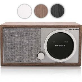 Tivoli Model One Digital FM/AM/DAB+ Radio