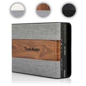 Tivoli Model Sub