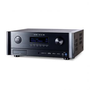 Anthem MRX-1120 11.2 Channel AV Receiver