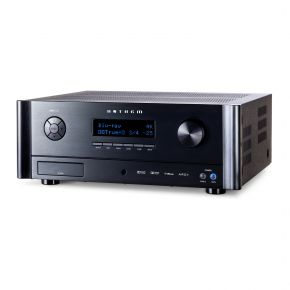Anthem MRX-520 5.2 Channel AV Receiver