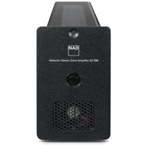 NAD CI 720 Network Stereo Zone Amplifier