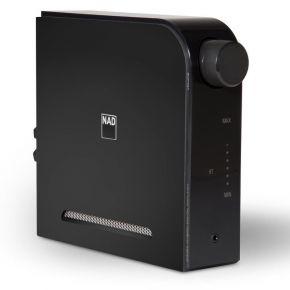 NAD D 3020 V2 Hybrid Digital Intergrated Amp
