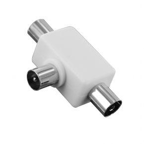 PAL Antenna Splitter 1 to 2 PJ1759