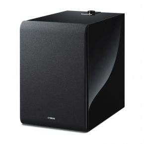 Yamaha MusicCast Sub 100 NS-NSW100BG