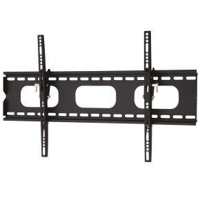 """30-50"""" Inch 60kg Slimline Universal LED LCD Plasma TV Tilt Wall Mount Bracket PLB118M"""