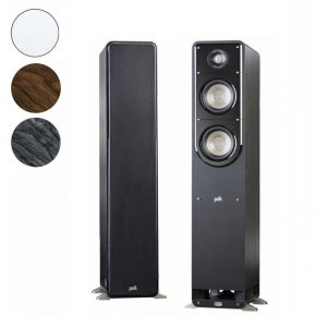 Polk Signature S50 Pair