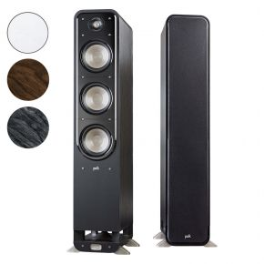 Polk Signature S60 Pair