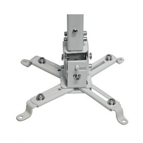 Extendable LCD / DLP Projector Bracket Mount PRB2