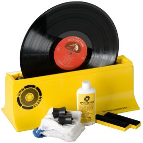Pro-Ject Spin-Clean MKII Record Washer System