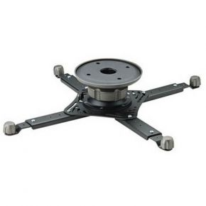 Projector Ceiling Mount Bracket PROPJT