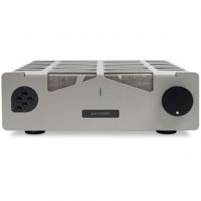 Pure Audio ONE Integrated Amplifier Class A 100 Watts