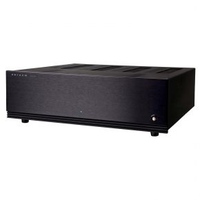 Anthem PVA 8 8-channel Multizone Power Amplifier