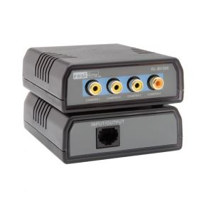Resi-Linx CCTV Video Balun RLBV300