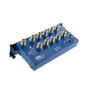 Resi-Linx 3 - 8 Combiner/Amp/Splitter RLRF380