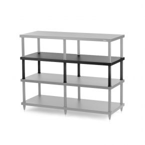 Solidsteel S4 Rack Extra Shelf
