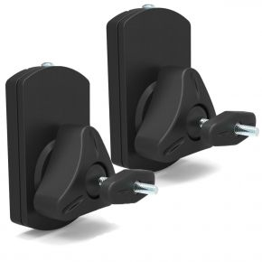 Speaker Wall Brackets Pair SA38