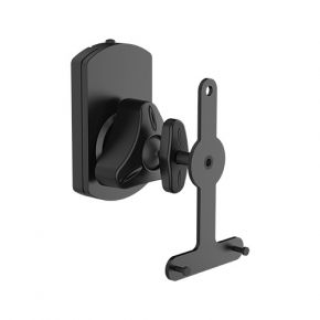 Speaker Wall Bracket for Sonos Play:1 Play:3 SA38N