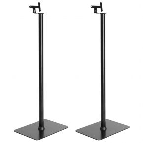 Pair of Speaker Stands for SONOS PLAY:3 SA453x2